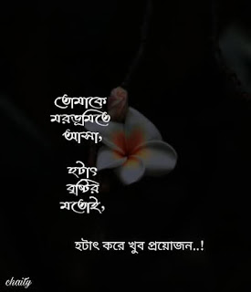 bangla quotes romantic 2020