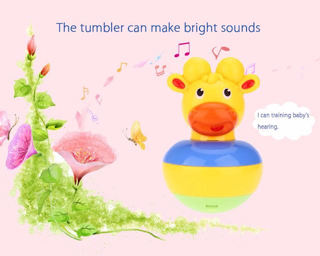 http://www.duahari.com/baby-cartoon-tumbler-educational-toy-pink.html