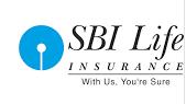 SBI Life Insurance Advisor Recruitment 2021 – 100 Posts SBI Life Insurance Advisor Vacancy 2021 Salary, Application Form
