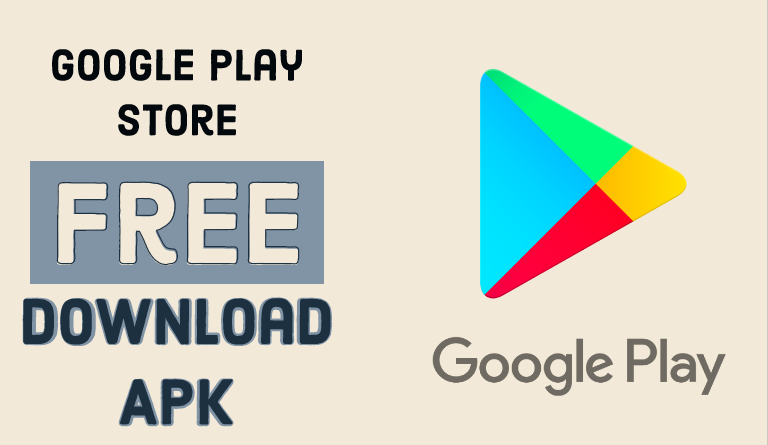 Play Store For Samsung Mobile