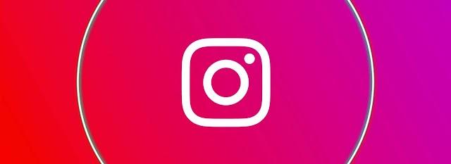 Mejores días y horarios para publicar en Instagram