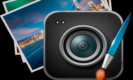افضل 5 برامج مجانية لتعديل و تحرير الصور
