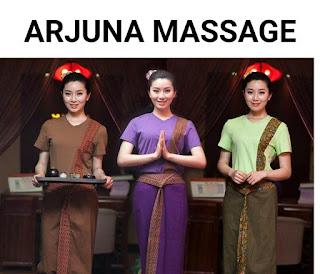 https://www.pijatpanggilanmedan.my.id/2020/01/medan-sumatera-utara-pijat-spa-massage.html