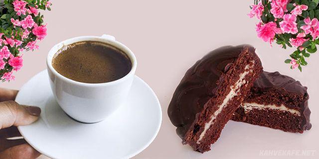 ev yapımı luppo kek tarifi - www.kahvekafe.net