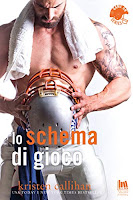 http://lacasadeilibridisara.blogspot.com/2018/10/review-party-lo-schema-di-gioco-game-on.html