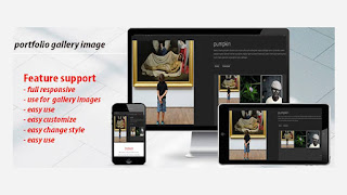 portfolio gallery image beautiful