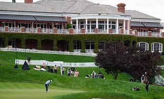 PGA Championship. 2022, Southern Hills, May 2022, schedule date, venue .