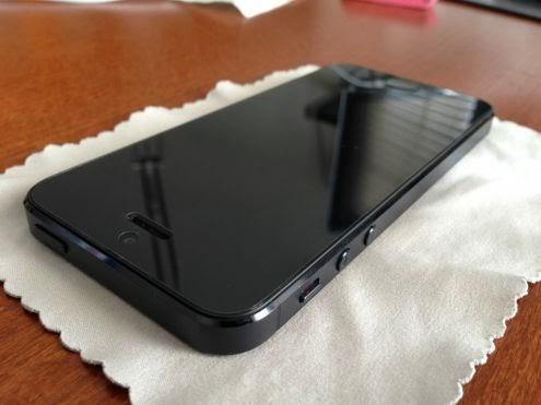 valutazione iphone 5 32gb usato