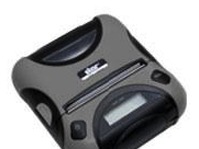 Star SM-T300i Series Drivers Download