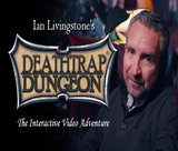 deathtrap-dungeon-the-interactive-video-adventure