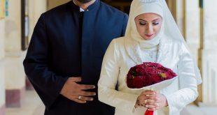 دراسة جدوى فكرة مشروع فرقة افراح إسلاميه فى مصر 2019
