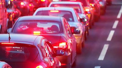Microsoft e Ford se unem para ajudar a facilitar o tráfego nas estradas