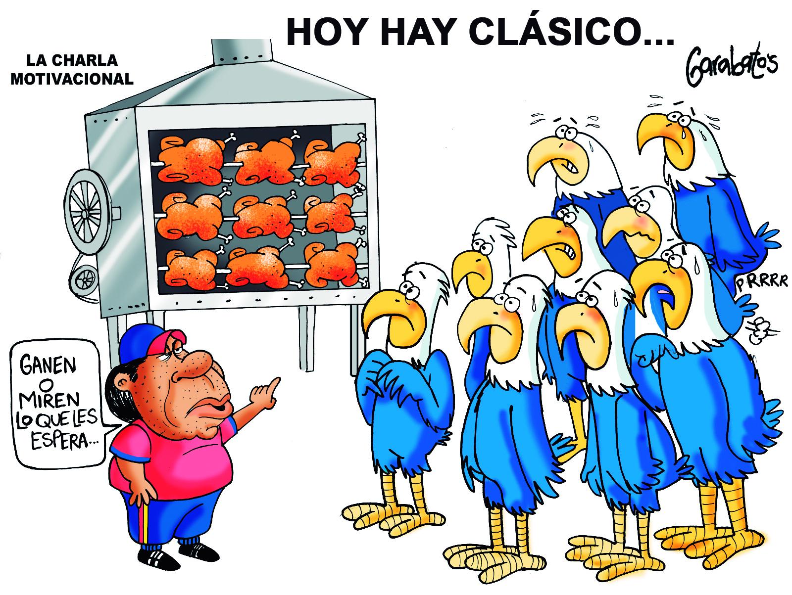 Diario De Zihuatanejo El Primer Diario De La Costa