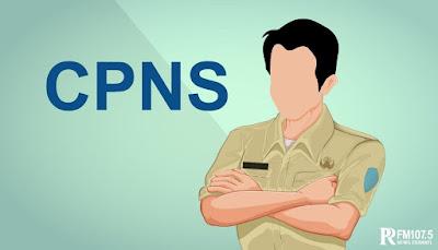 Tips dan Trik itu Lulus CPNS 2021!