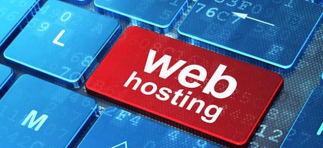 4 điều cần lưu ý khi mua hosting giá rẻ