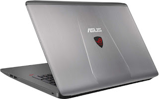 asus rog gl752vw harga, harga asus rog gl752vw dh71, asus rog gl752vw spec,asus rog gl752vw drivers, download driver asus rog gl752vw, asus rog g551vw, laptop asus rog gl752vw, rog gl752vw specs