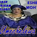 TAARAB AUDIO  EAST AFRICAN MELODY ( Eshe Mohamed ) - Umechelewa    DOWNLOAD Mp3 SONG