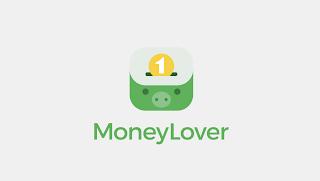 Aplikasi Pencatat Keuangan