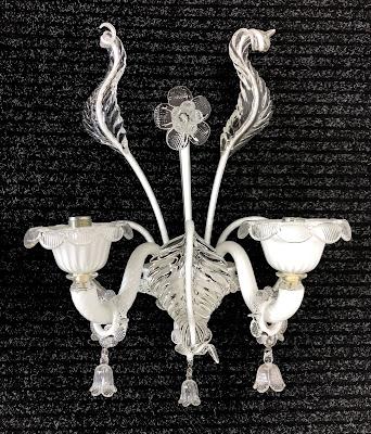 da-parete-lampadario-di-murano-in-vetro-soffiato