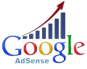 Cara Meningkatkan CPC Google AdSense Terupdate