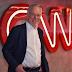 CNN contrata Alexandre Garcia e Sidney Rezende