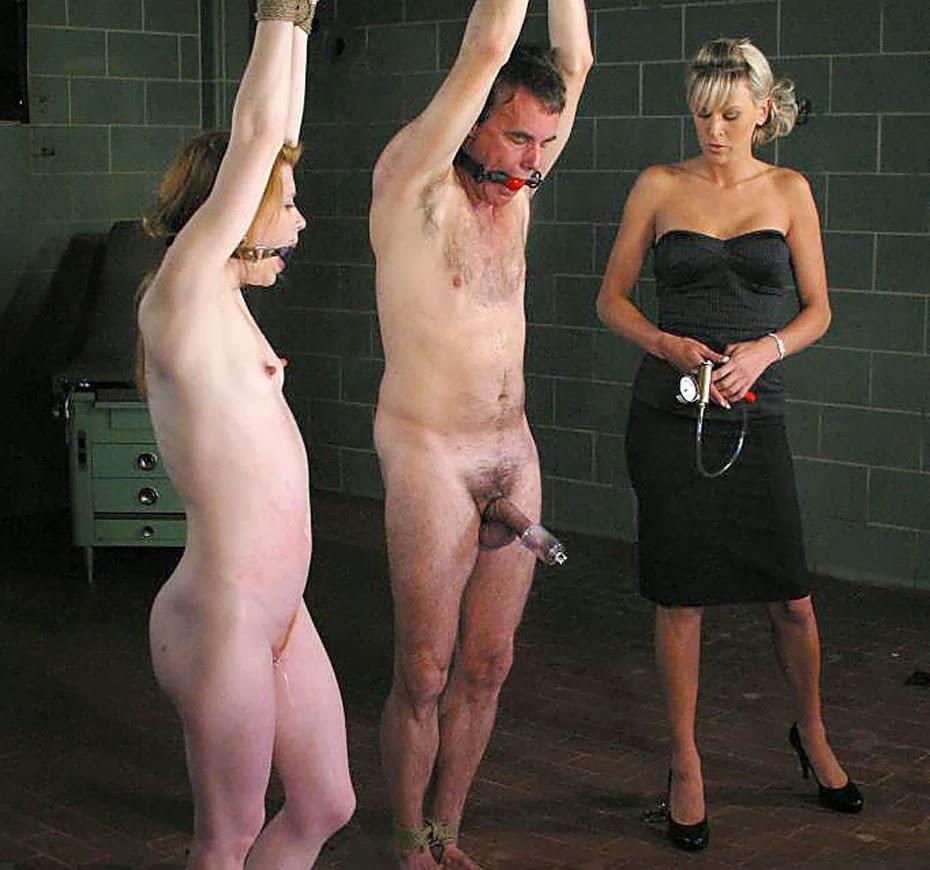 tumblr husband slave