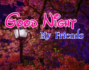 Beautiful Good Night 4k Images For Whatsapp Download 119