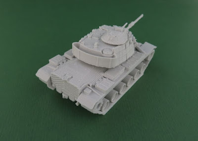 M60 Patton picture 11