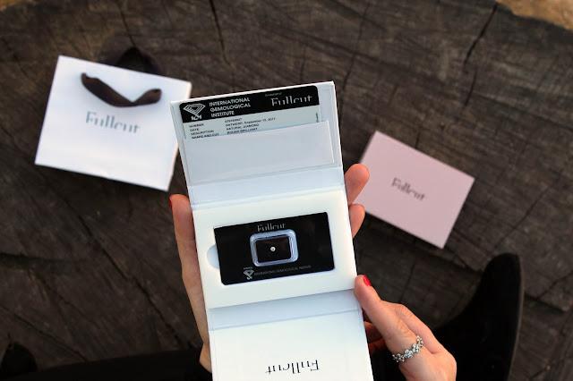 Diamanti: perché regalarli e dove acquistarli online