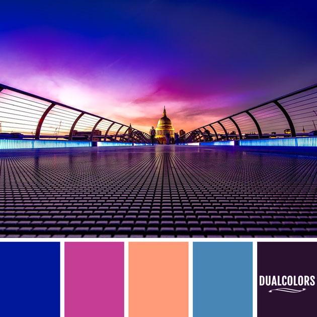 color_paleta_215