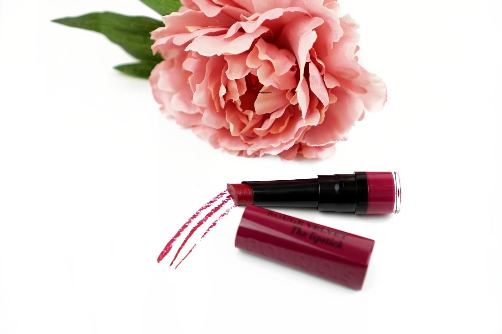 Bourjois_Paris_Rouge_Velvet_Lipstick_10_Magni_Fig
