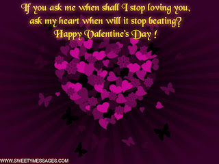 valentines aday images