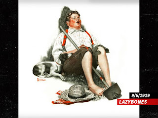 http://www.tmz.com/2017/03/30/million-dollar-norman-rockwell-stolen-painting-found-fbi/