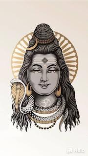 lord-shiv-wallpaper