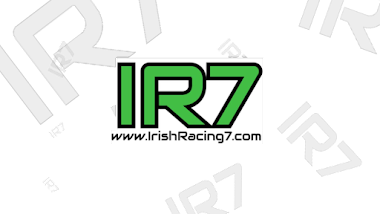 Have you got what it takes to beat @IrishRacing7