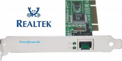 Realtek LAN Driver For Windows 7 64-Bit