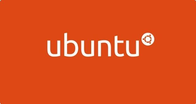 Como transformar o seu Ubuntu em rolling release, será possível?