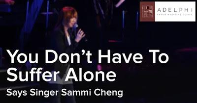 sammi cheng_ichhori.com.webp
