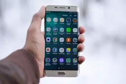 Tips Cara Menghemat Kuota 4G di Smartphone Android Terbaru