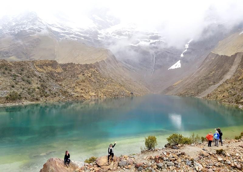 Laguna Humantay: trilha, valores, dicas... tudo que você precisar saber!