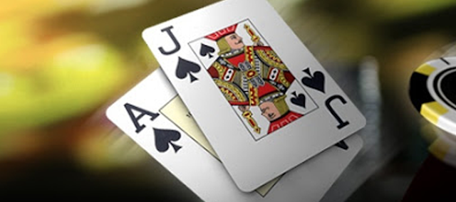 Deposit Murah Di Situs Poker