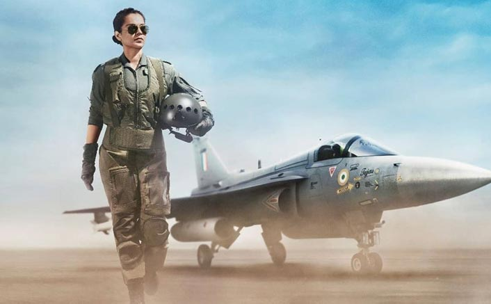 full cast and crew of Bollywood movie Tejas 2021 wiki, movie story, release date, Tejas Actor name poster, trailer, Video, News, Photos, Wallpaper, Wikipedia