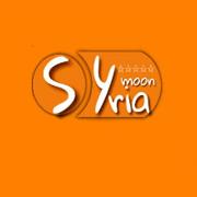 تطبيق سيريامون