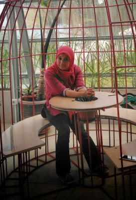 cafe-instagramable-jogja