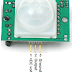 How to use a PIR sensor with the Arduino