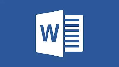 Tombol Shortcut Microsoft Word Fungsi dan Kegunaannya