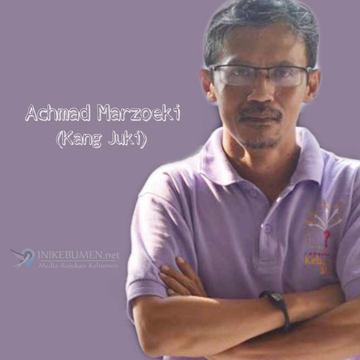 Tak Berimbangnya Amar Makruf Nahi Munkar, Ikut Picu Tingginya Kasus HIV