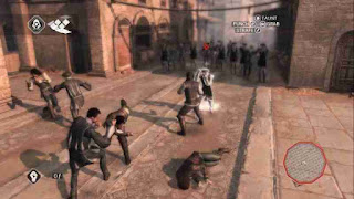 game assasin's creed 2