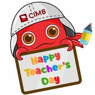 animasi ucapan hari guru