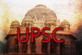 Delhi sultanate IAS